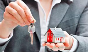 Ипотека в «Юникредит»: условия, калькулятор, отзывы