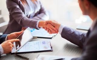 Помощь в получении кредита наличными: кто может помочь и на каких условиях?