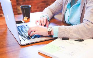Интернет-банкинг «Почтобанка»: особенности работы и преимущества
