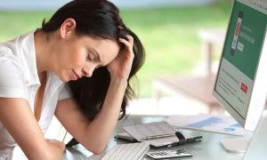 Займ с плохой кредитной историей: где и как получить?