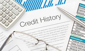 Проверка кредитной истории: как и где?