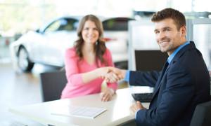 Автокредит под низкий процент: где взять и на что обратить внимание?