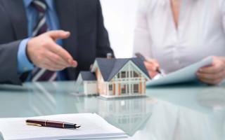 Страховка при ипотечном кредите: виды, стоимость, расчет