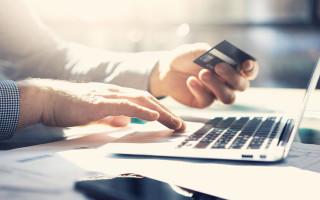 Пополнение счета Теле2 с банковской карты