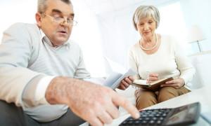 Займ пенсионеру без отказа: где получить и на каких условиях?
