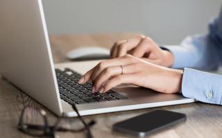 «Сбербанк онлайн»: как подключиться и пользоваться через ПК?