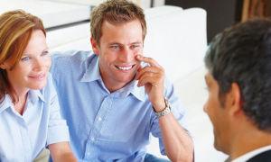 Страхование кредита: виды и особенности