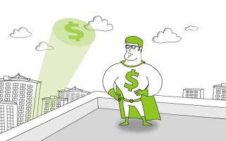 Микрозаймы в МФО «Moneyman»