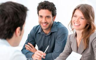 Возмещение процентов по ипотеке: условия и процесс