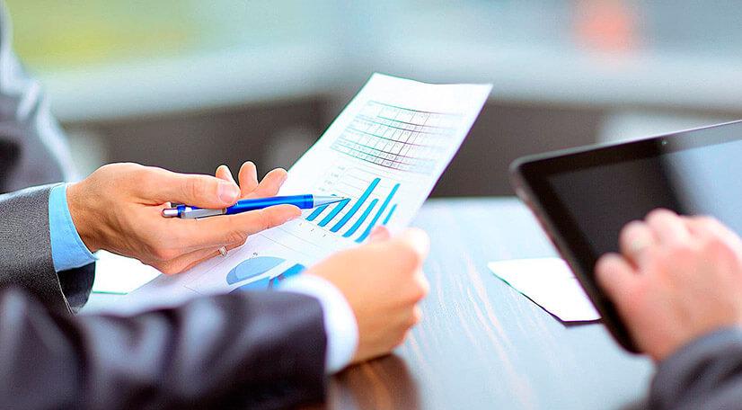 Как выбрать новый кредит?