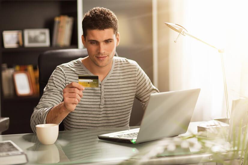 Оплата услуг Триколор ТВ банковской карты: варианты и особенности