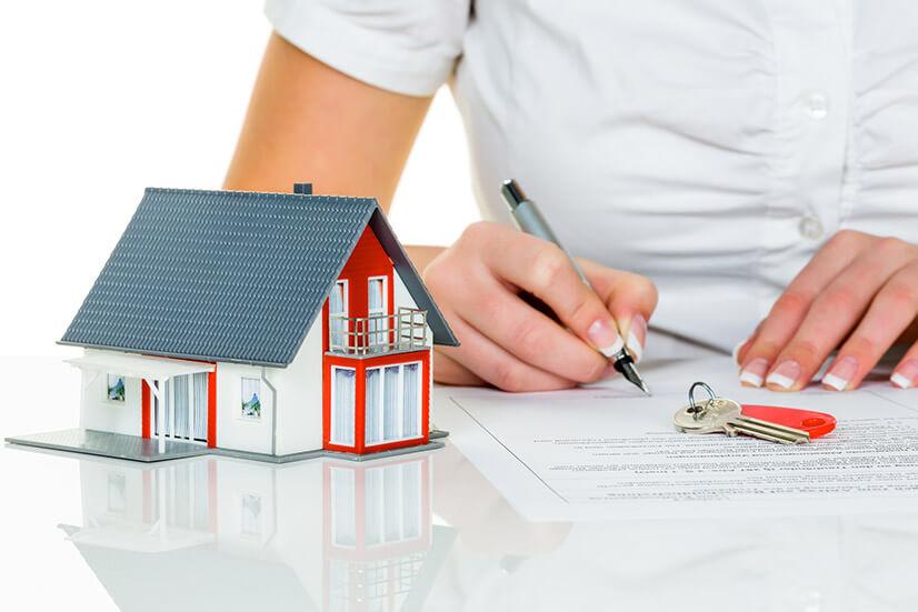 Выбор ипотечного кредита: куда обратиться?