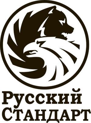 Кредитные карты от Русского Стандарт в СПб