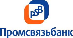 Кредитные карты Промсвязьбанк в СПб