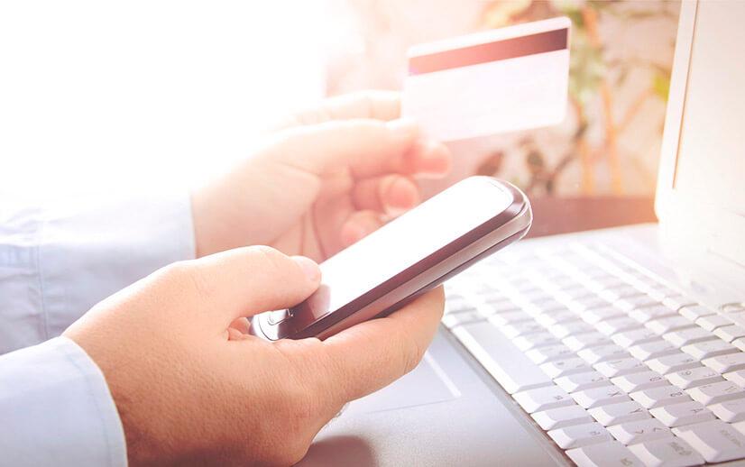 Займы на банковский счет: процесс получения и погашения