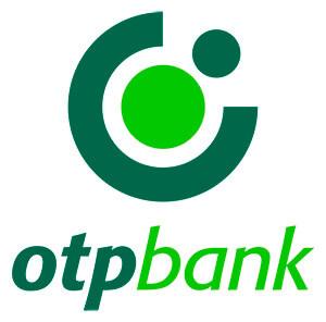 Кредитные карты от ОТП Банка