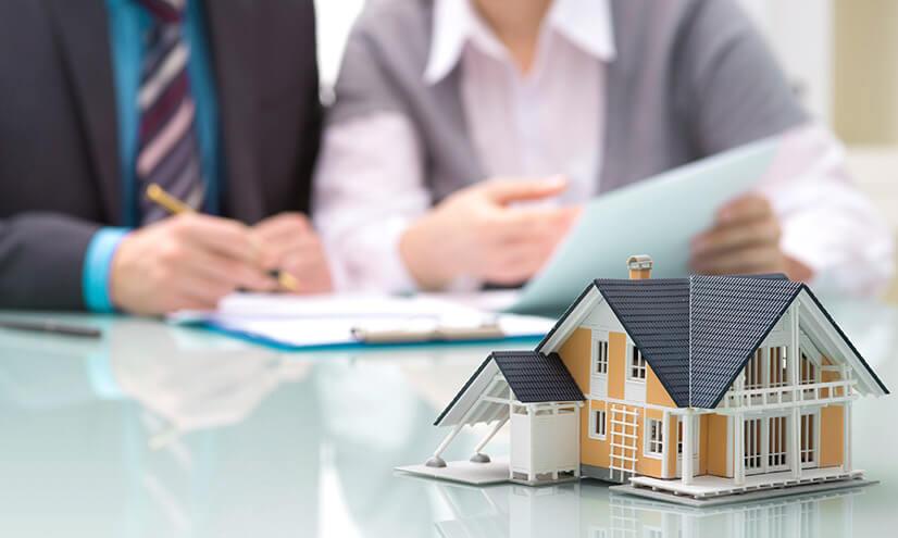 Особенности ипотеки на строительство загородного дома