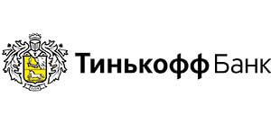 Кредитные карты от Тинькофф Банка в СПб