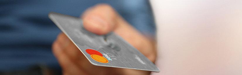 Примеры кредитных организаций, предлагающих займы с низкой процентной ставкой