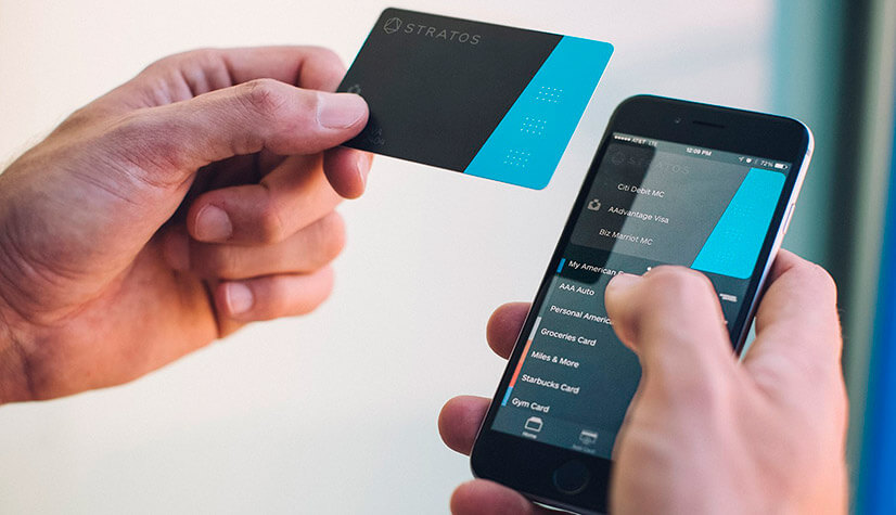 Перевод денег с телефона на банковскую карту