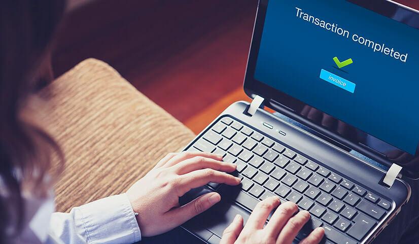 Онлайн-услуги от Промсвязьбанка
