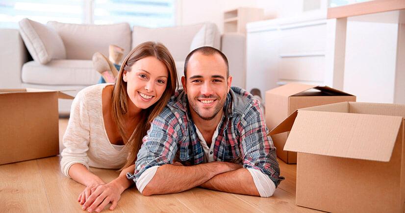 Отзывы клиентов-ипотечников