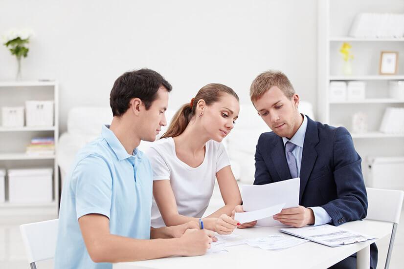 Рефинансирование кредита: где и как осуществить?