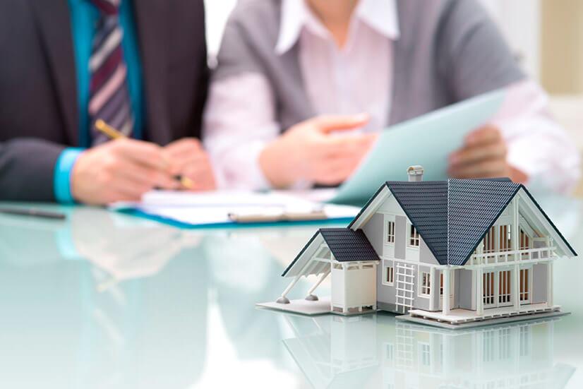 Варианты предоставления ипотеки с господдержкой
