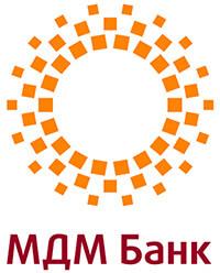Особенности работы МДМ онлайн банка