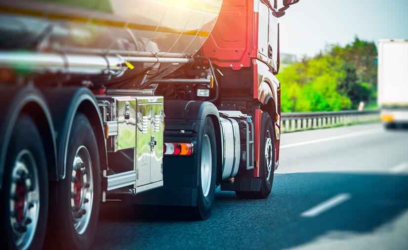 Автокредиты для покупки грузовика: виды и особенности оформления
