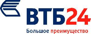 Кредитные карты от банковского учреждения ВТБ 24