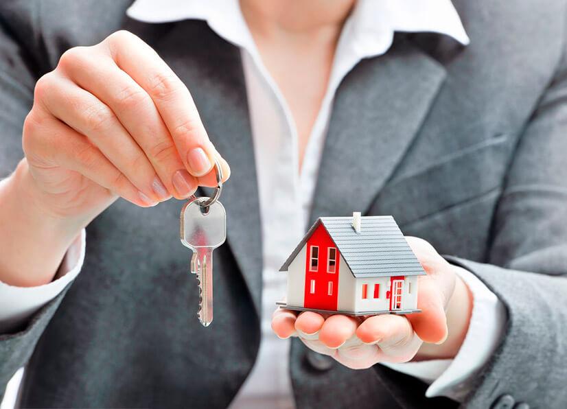 """Ипотека в """"Юникредит"""": условия, калькулятор, отзывы"""