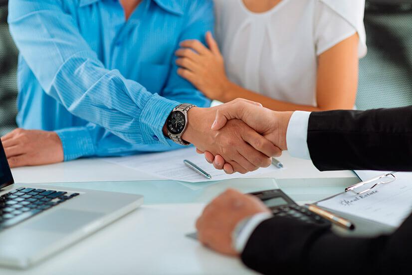 Лучшие предложения по страховке при ипотеке