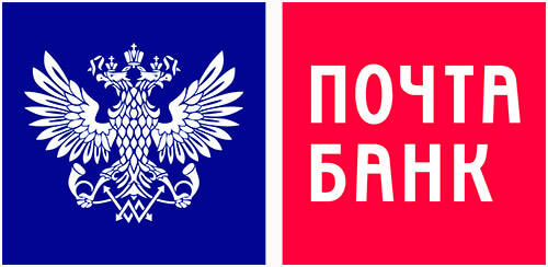 Особенности интернет банка ПочтаБанк