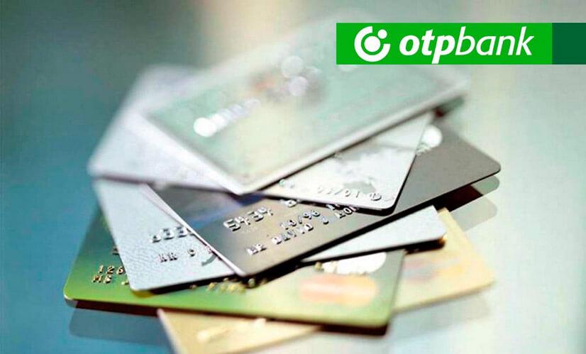 кредит в банке отп банк отзывы автосалон лада в минске цены на авто новые в кредит рассчитать