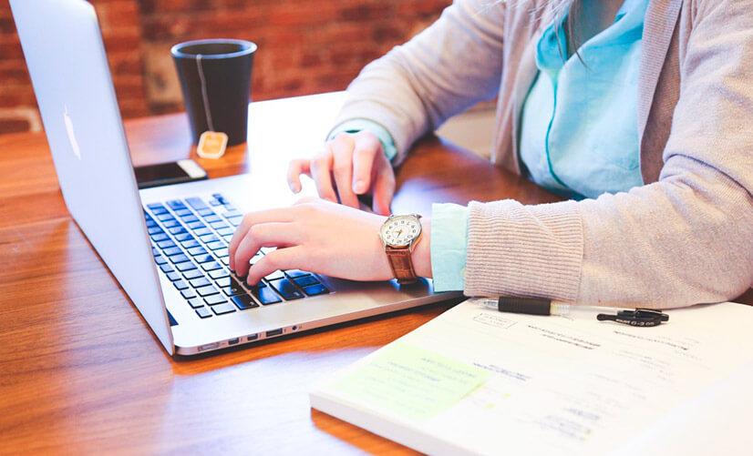 """Интернет-банкинг """"Почтобанка"""": особенности работы и преимущества"""