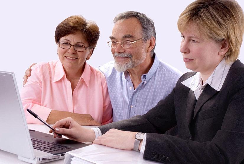 кредит онлайн на карту без отказа мгновенно пенсионеру деньги под птс в долгопрудном